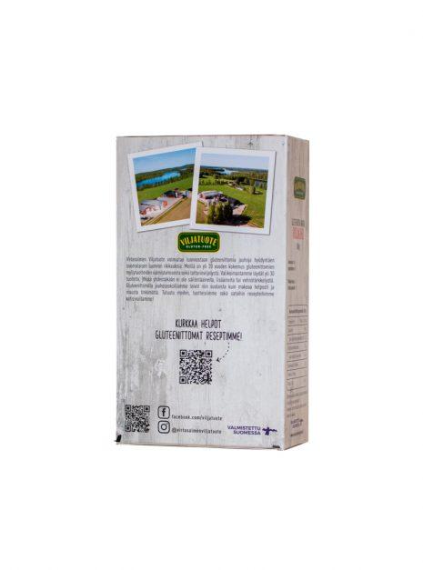 Virtasalmen-viljatuote-gluteeniton-karkea-riisijauho_taka
