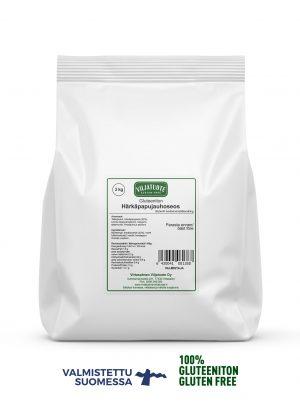 gluten-free broad bean flour mix 3 kg