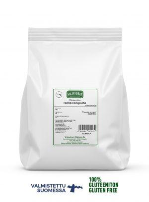 rice flour 3 kg